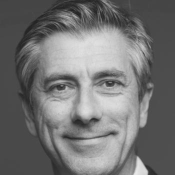 Photo de Sébastien de Lafond, MeilleursAgents, épisode 22