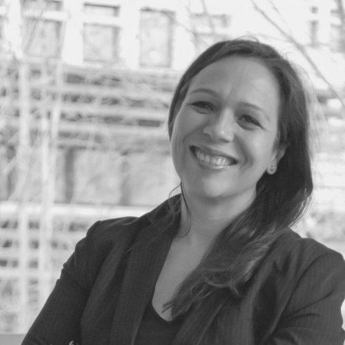 Cécile Roquelaure, Compagnie Européenne de Crédit