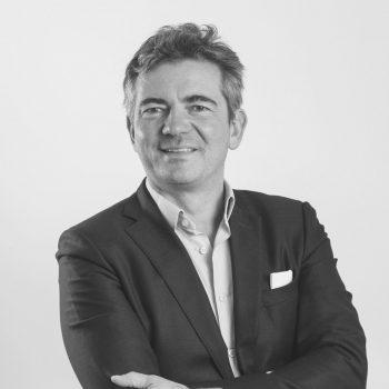 Sébastien Verdeaux, LetUs Private Office