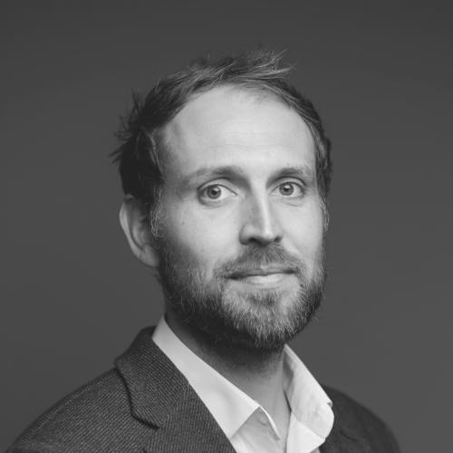 Thomas Lefebvre - MeilleursAgents