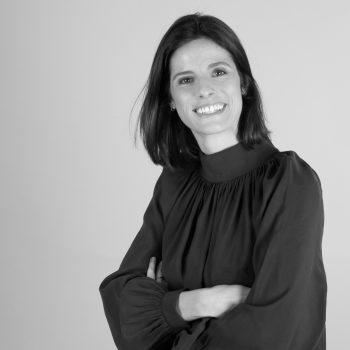 Emilie Bellet - Vestpod